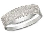 Swarovski-bracelet-sm