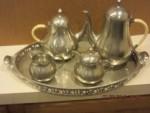 silver-tea-set