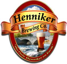 HennikerBrewing