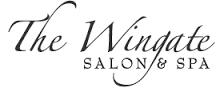 A Deep Hydrating Facial and Shellac Manicure at The Wingate Salon & Spa www.wingatespa.com