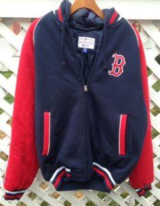 bostonredsoxjacket-1