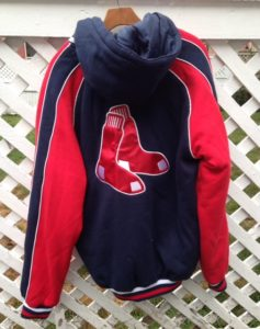 bostonredsoxjacket-2