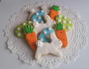 springcookies