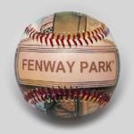 FenwayParkBaseball