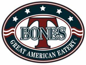 tbones